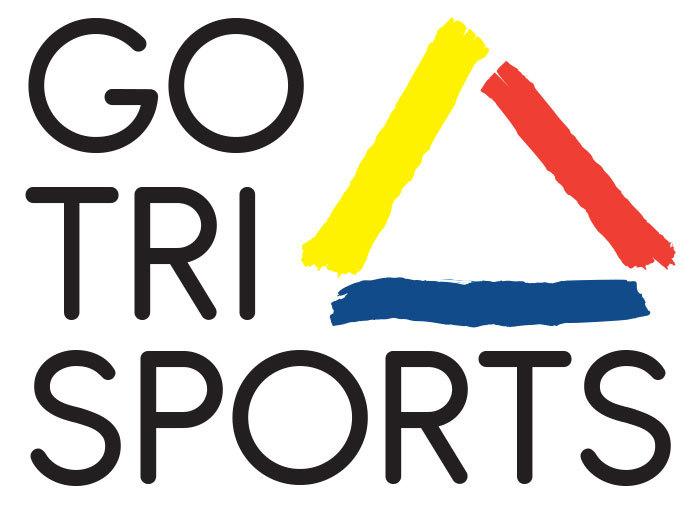 Go Tri Sports   Upcoming Events, Tri Club Meeting, 2017