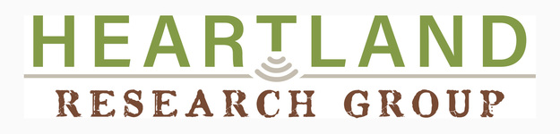 [Image: Heartland_Research_Logo_%281%29.jpg?1593276770]