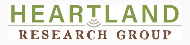 [Image: Heartland_Research_Logo.jpg?1595769957]